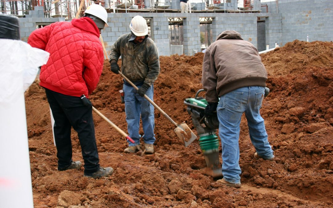 Protect Construction Workers from Workers' Compensation Accident Claims
