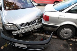 Chicago-Auto-Accident-Lawyer