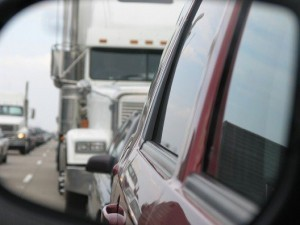 Chicago-Trucking-Accident-Lawyer