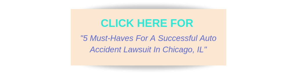 What to Do After an Auto Accident in Illinois - 2018 - FLT Law