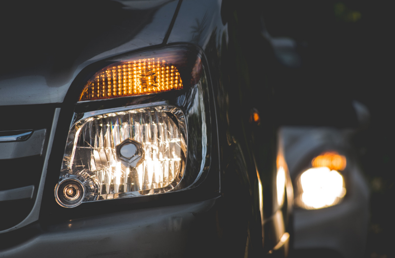 Statute of Limitations After a Car Accident in Illinois - FLT Law
